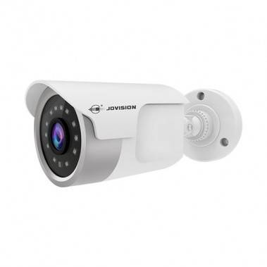 JVS-A410-YWC 4.0MP HD Analog Bullet Camera