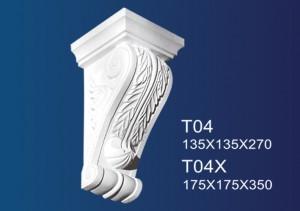 Titus T04