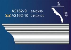 Light Board Diagonals A2162