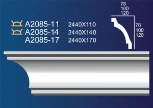Light Board Diagonals A2085