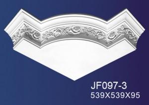 Smallpox anguli JF097