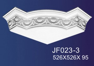 Smallpox Corner JF023