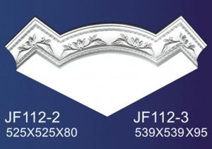 Smallpox Corner JF112