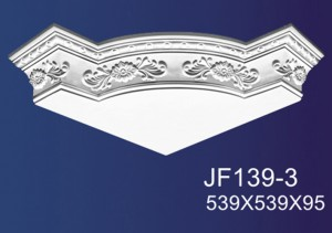 Smallpox Corner JF139