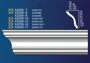 Light Board Diagonals A2059
