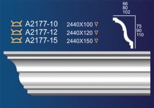 Light Board Diagonals A2177