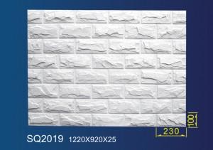 Light Board Diagonals SQ2019