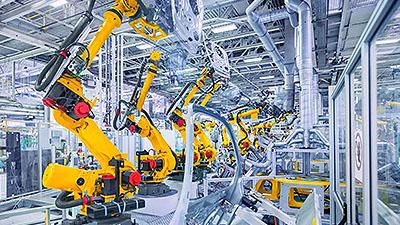 6-Machinery