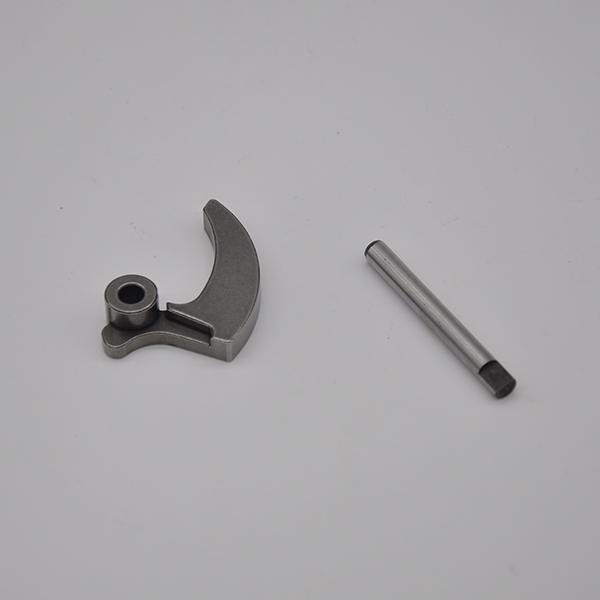 铃木发动机凸轮轴零件