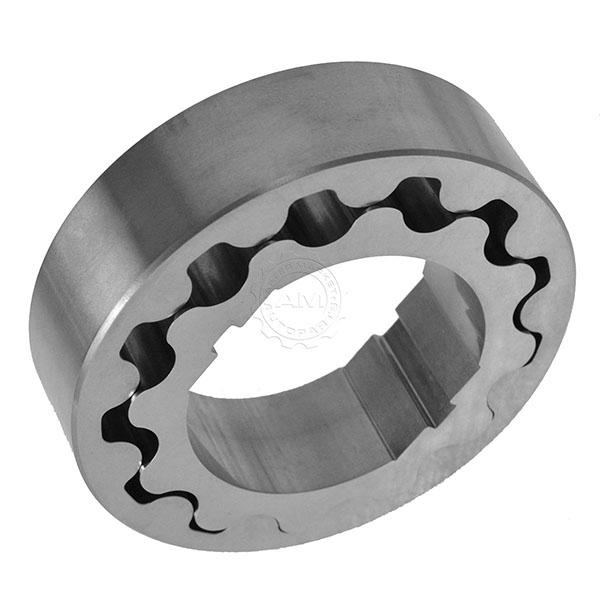 定制发动机零件机油泵齿轮转子1