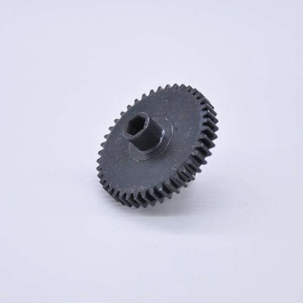 烧结发黑动力工具齿轮