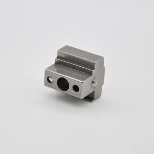 价格合理的烧结电动自行车部件-工厂供应OEM烧结电动工具结构件-晶石