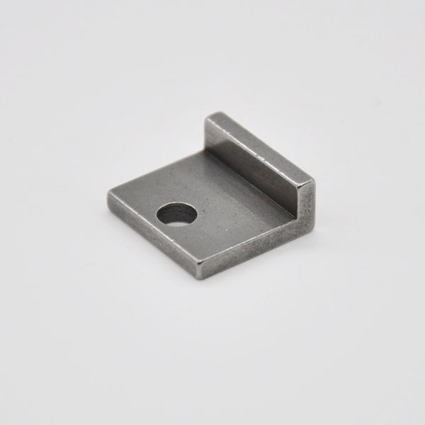 定制粉末冶金零件