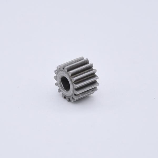 粉末冶金微型烧结齿轮2