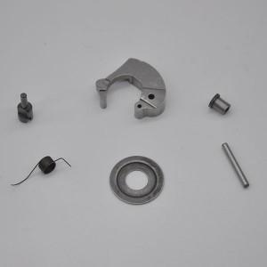 OEM工厂供应凸轮轴减压阀