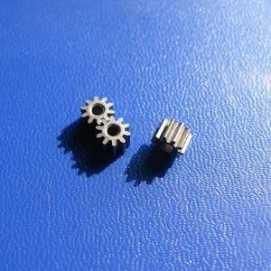 定制各种非标烧结粉末冶金齿轮