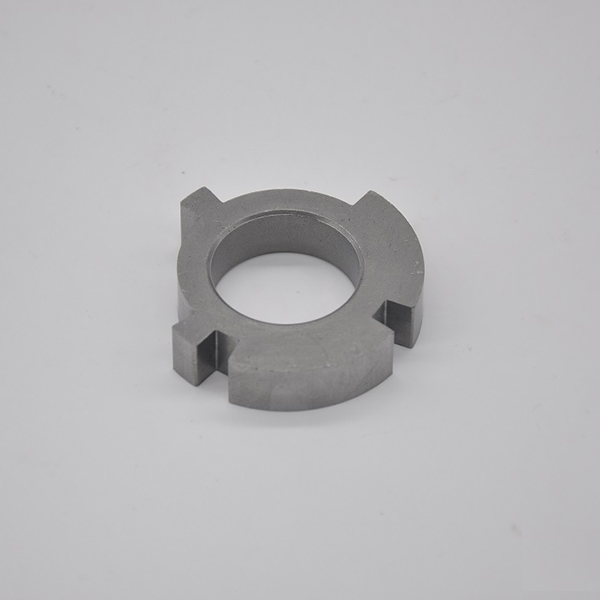工厂定制汽车自动凸轮轴零件/信号板/面板特色图片