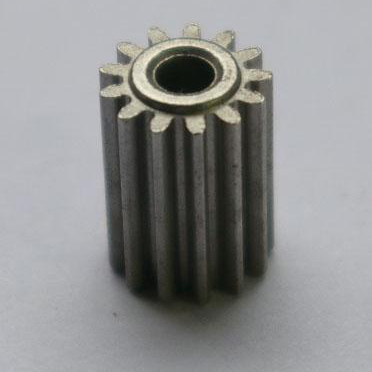 齿轮油泵齿轮1