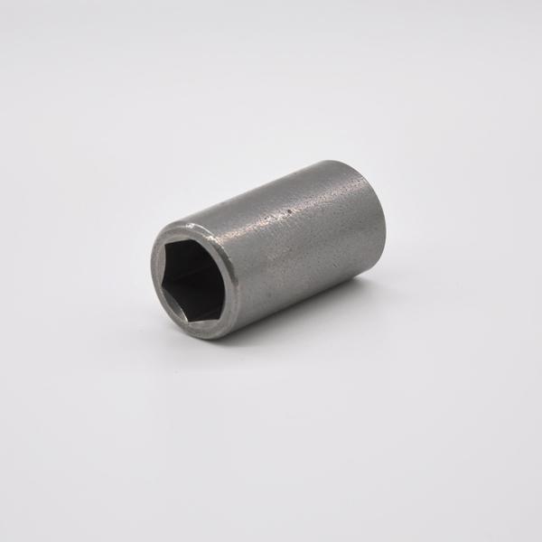 粉末金属烧结传动件1