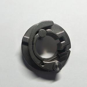 印度市场BAJAJ pulsar180摩托车凸轮轴零件调速器/减压阀