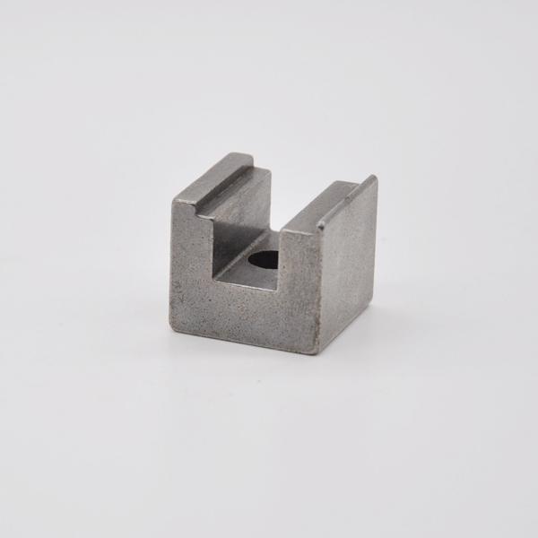 粉末冶金烧结复合结构机械零件1