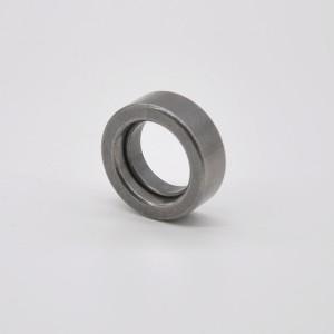 烧结异型件新时尚设计-烧结金属构件-晶石
