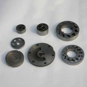 工厂供应定制汽车配件马达液压泵转子