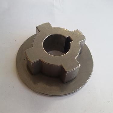 粉末金属零件1