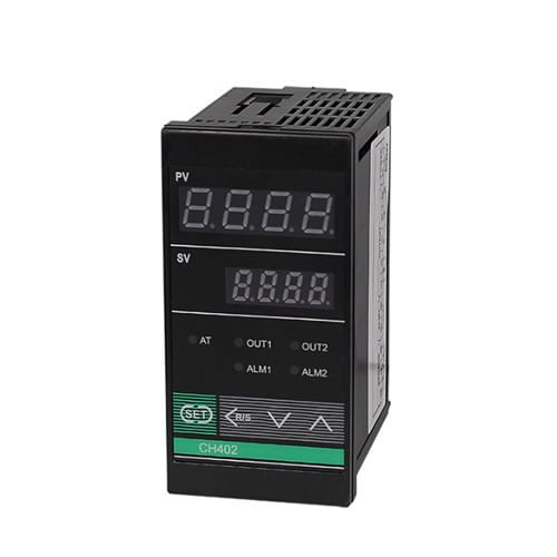 Discountable price Temperature Thermostat -