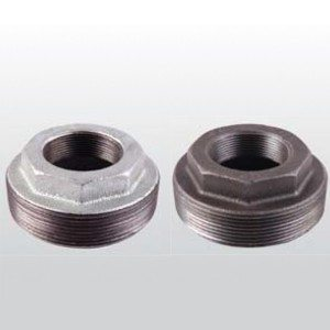 Competitive Price for Inside Hex Bushing for Mauritania Factory