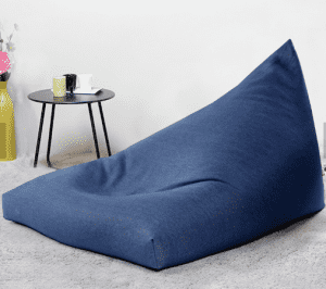 Bean Bag Chair KSB1213003