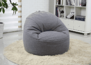 Bean Bag Chair KSB1213007