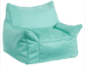 Bean Bag Chair KSB1213006