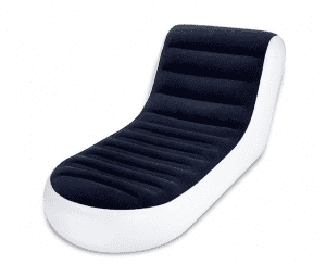Air Chair KSA1212001