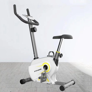 China wholesale Lower Limb Cpm – Fitness exercise bike Gym Spin bike  – Kondak Medical