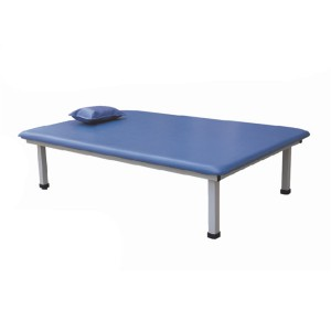 8 Year Exporter Massage Treatment Bed - PT Training Bed KD-PTC – Kondak Medical