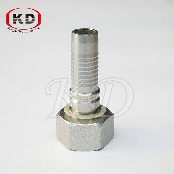 Reasonable price for 20513-Interlock Hose Fitting Export to South Korea Featured Image