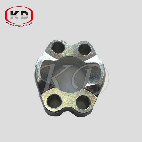 Reasonable price for FL-W Split Flange to Latvia Factory