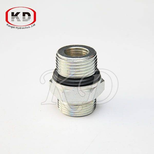 Factory Price