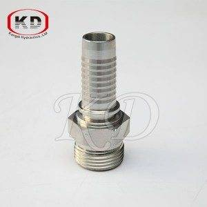 Factory wholesale price for