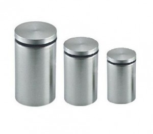 stainless steel furniture bolt