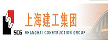 shanghaiconstructiongroup
