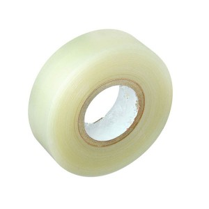 Ice Hockey Tape