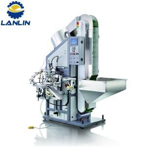 Excellent quality Hot Stamping Machine -