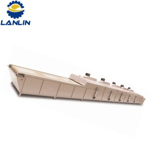 OEM manufacturer 法语 -