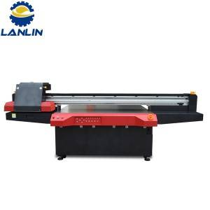 Hot sale Factory High Speed Printing Machine -