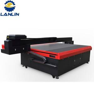 Europe style for Machine de transfert de chaleur -