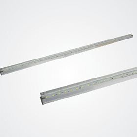 OEM/ODM Supplier Zhongshan Led Manufacture -