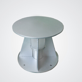 Ọgbà Light EGL007