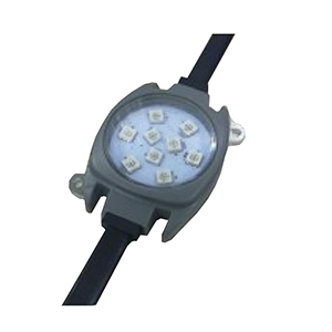 New Arrival China T5 2 Led Buld Smd5050 -